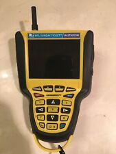 NFL Sunday Ticket In Stadium Packers Device by Direct TV - Rare!