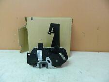 New OEM 2008-2011 Ford Escape Mariner Rear Left Side Door Lock Actuator Motor
