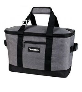 Collapsible Cooler Products For Sale Ebay
