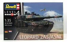 Revell - Leopard 2A5/A5Nl (1:35)