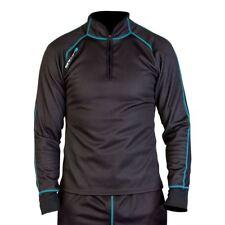 Spada Chill Factor2 Long Sleeve Men's & Women's Waterproof Shirt