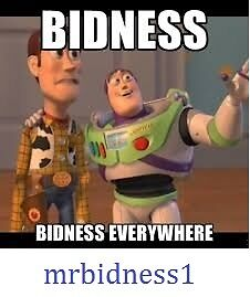 mrbidness1