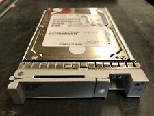 Cisco UCS 600GB 10K 6Gbps SAS 2.5'' SFF Hard Drive A03-D600GA2