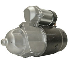 Starter Motor Quality-Built 3508S Reman