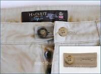 10Pcs Waist Extension Pants Shorts Jeans Trouser Widen Expand Loosen Button