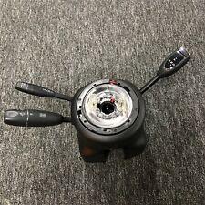 Mercedes-Benz E W212 Turn Wiper Indicator Mechanism A2129008702