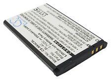 BATTERIA agli ioni di litio per Nokia 6131 NUOVO Premium Qualità