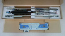 New Dell PowerEdge 1950 Rapid Versa Rack Rail Kit Retractable +Cable manag WM201