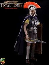 ACI 1/6 escala Romano Roma Roman Centurion ACI05B total