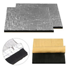 3D Printer Parts Heat Insulation Mat Heated Bed Thermal Insulator Cotton 200MM