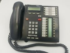 Nortel Networks T7316E Business Office Phone Telephone NT8B27 T-7316e