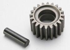 Traxxas Idler-Gears 20T - 3996X