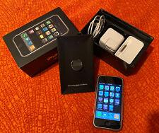 📱 IPHONE 2G 8GB sbloccato + box con uguale IMEI