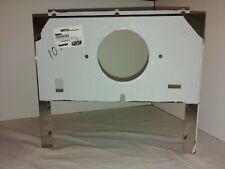 Saniserv Upper Front Panel p/n 108893 Hoshizaki Hot Food Boxes Inc.