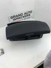 "Nissan Micra K13 Upper Glove Box ""NEW """