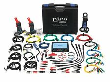 Pico Scope / PicoScope Diagnostics 4-Channel Advanced Kit PP925