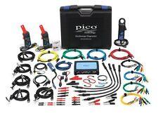 Pico Scope / PicoScope Diagnostics 4-Channel Advanced Kit PP925