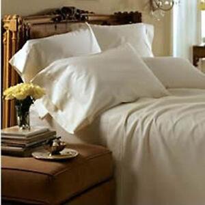Wamsutta Easy Care 100% Cotton Pillowcases-King Size