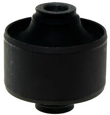 Suspension Control Arm Bushing-2 Door, Hatchback Front Lower Rear fits Accent