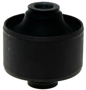 Suspension Control Arm Bushing Front Lower Rear fits 00-06 Hyundai Accent