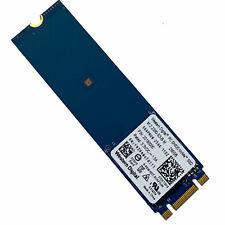 256 GB SSD Western Digital SDAPNUW-256G M.2 - NVMe PCIe3.0 SSD Modul