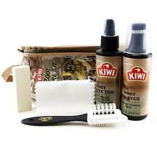 (28015) Kiwi Boot Care Kit