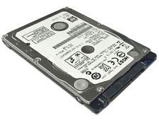 "Hitachi 320GB 2.5"" SATA Internal Laptop Hard Drive HDD HTS545032A7E380 0J11283"