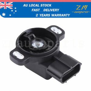 TPS Throttle Position Sensor 89452-35020 For Toyota Land Cruiser Prado 90 Series
