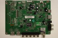 "JVC 55"" EM55FTR 3655-0802-0395 Main Video Board Motherboard Unit"