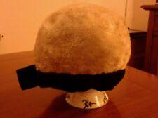 Cappello da donna  Cappellificio La Familiare - vintage 1940/50 originale 100%