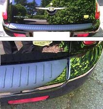 CHRYSLER PT CRUISER protection seuil de chargement entladeschutz Trunk MOPAR #
