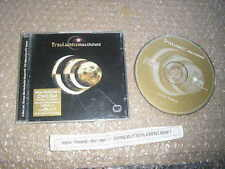 CD Pop Tres Lunas - Mike Oldfield (14 Song + Bonus Disc) WEA