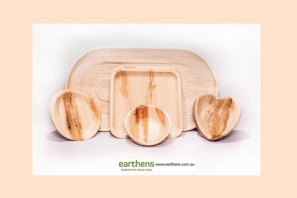 earthens_australia