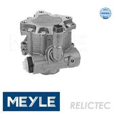 Hydraulic Power Steering Pump Audi VW:TT,A3,NEW BEETLE 8N0145154A 8N0145154A