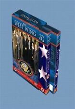 West Wing The Complete Season 1 - DVD Region 2