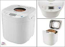 Oster Bread Maker Machine Dough Jams Making Expressbake Kitchen Appliances Tool