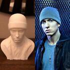 Eminem Bust Sculpture 3D Printed Unique piece