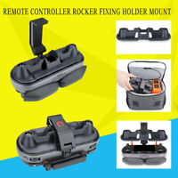 Remote Controller Rocker Fixing Holder Mount for AUTEL EVO 2Ⅱ Drone Accessories