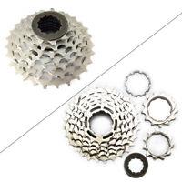 Shimano Deore Cassette Sprocket IG50 7 Speed 11T - 28T MTB Bike Cycle Freewheel