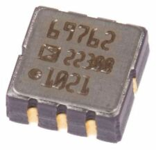 Analog Devices AD22300 Accelerometer 5V 8Pin LCC SMD