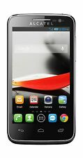 ALCATEL ONETOUCH Evolve 5020T - 4GB - Black (T-Mobile) Prepaid Smartphone SEALED