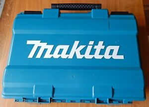 MINTY MAKITA HR2630 SDS DRILL 3 FUNCTION 240V 230V ( Used only twice )