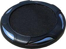 "Marinavox 6"" Spa Full Range Complete Speaker PAIR (2 pcs) 120Wmax Dynasty NEW"