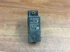 0 250 204 002-glp094 1x BOSCH DURATERM CANDELETTA-Riscaldatore Diesel Glow Plug
