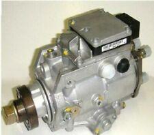 MITSUBISHI GTO Twin Turbo gli iniettori BDL360 x 1 OEM Genuine adatta a tutti i TT