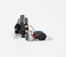 VOLVO S70 Ignition Coil 1275174 NEW GENUINE
