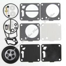 Carburetor Rebuild Kit for Mikuni SBN Carb Sea Doo XP SP SPI SPX GTX GTS GTI GS