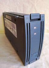 DEC Compaq DS-RZ1DD-VW 9.1GB Wide SCSI Alpha Server Internal Digital Hard Drive