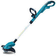 Makita DUR181Z 18V LXT Cordless Grass Cutter Handy String Trimmer Bare Tool