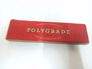 Vintage Antique Rare Old Collectible pencils